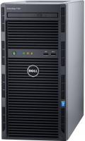 "Сервер Dell PowerEdge T130 1xE3-1270v6 1x8Gb 2RUD x4 3.5"" RW iD8Ex 1G 2Р 1x290W 3Y NBD (210-AFFS-39)"