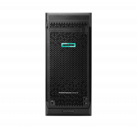 Сервер HPE ProLiant ML110 Gen10 1x3206R 1x16Gb x8 S100i 1x550W (P21439-421)